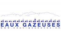 Eaux-Gazeuses