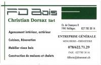 FD-Bois