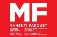 Mannenti-Farquet