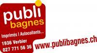 Publi-Bagnes