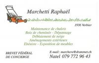 Raphael-Marchetti