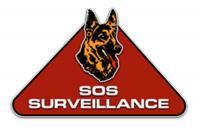 SOS-Surveillance