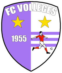 FC Vollèges