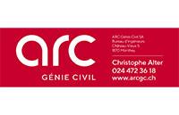ARC_banderole_300-100_Projet